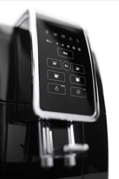cumpără Automat de cafea DeLonghi ECAM350.15.B Dinamica în Chișinău