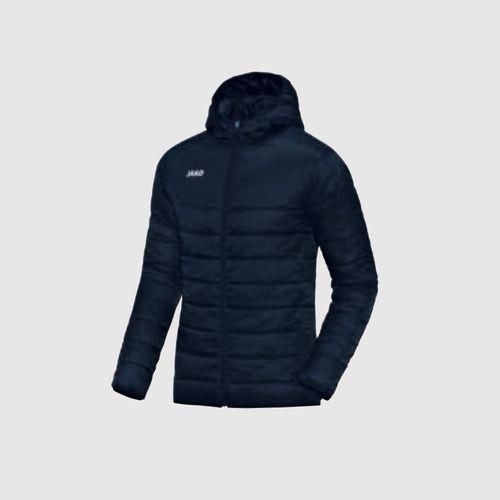 купить Куртка Jako Classico в Кишинёве