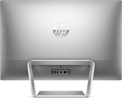 cumpără Monobloc PC HP ProOne 440 FullHD IPS+W10 Pro (1QM12EA#ACB) în Chișinău