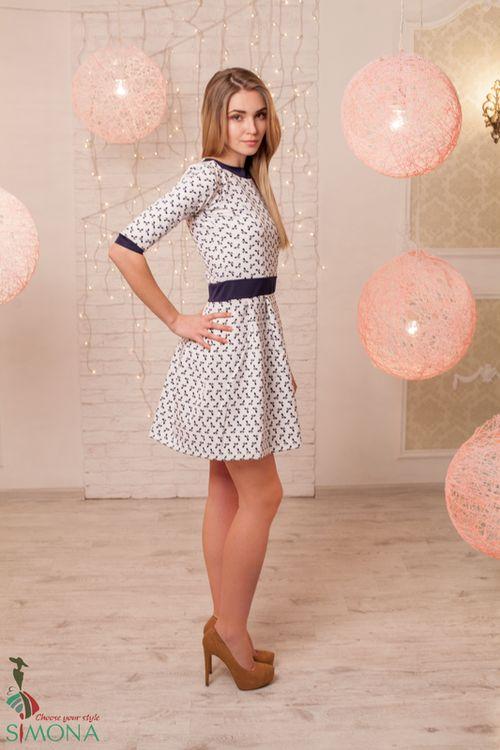 купить Платье Simona ID  4104 в Кишинёве