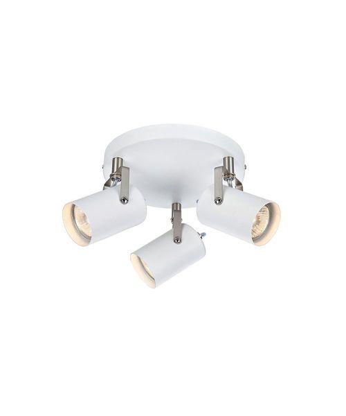 купить Lampa Key 106421 в Кишинёве