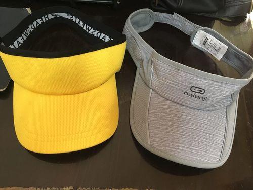cumpără Headsweats în Chișinău