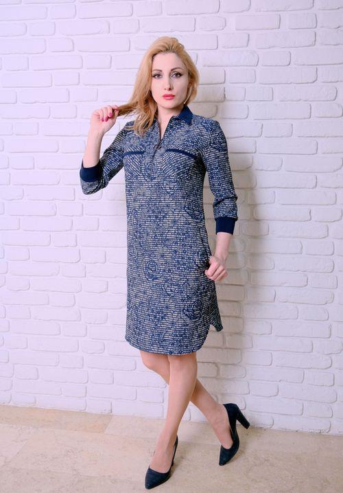 купить Rochie Simona ID 9546 в Кишинёве