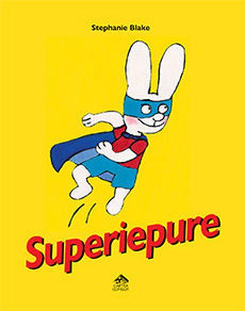 купить Superiepure в Кишинёве
