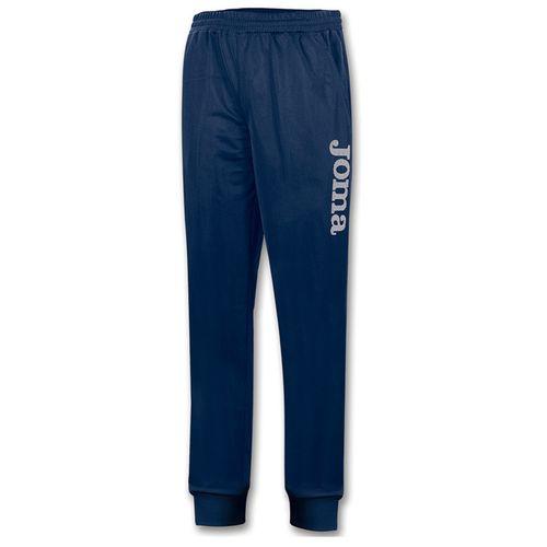 cumpără Pantaloni JOMA - SUEZ POLYFLEECE în Chișinău