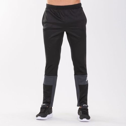 купить Спортивные штаны JOMA -  FREEDOM в Кишинёве