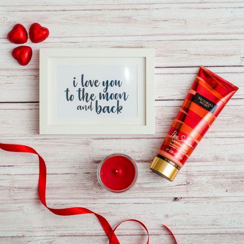 cumpără Подарок I Love You în Chișinău