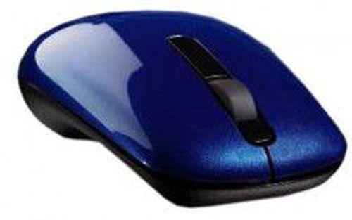 купить Dell WM311 Wireless Notebook  Mouse, Blue в Кишинёве