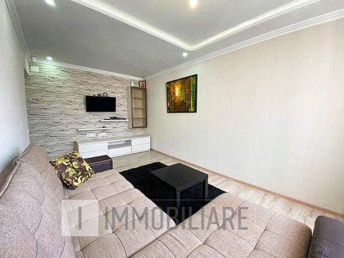 Apartament cu 1 cameră, sectorul Botanica, str. Nicolae Grădescu.