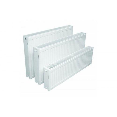 Стальные радиаторы ECCORAD тип 22 500x2000, 3788W