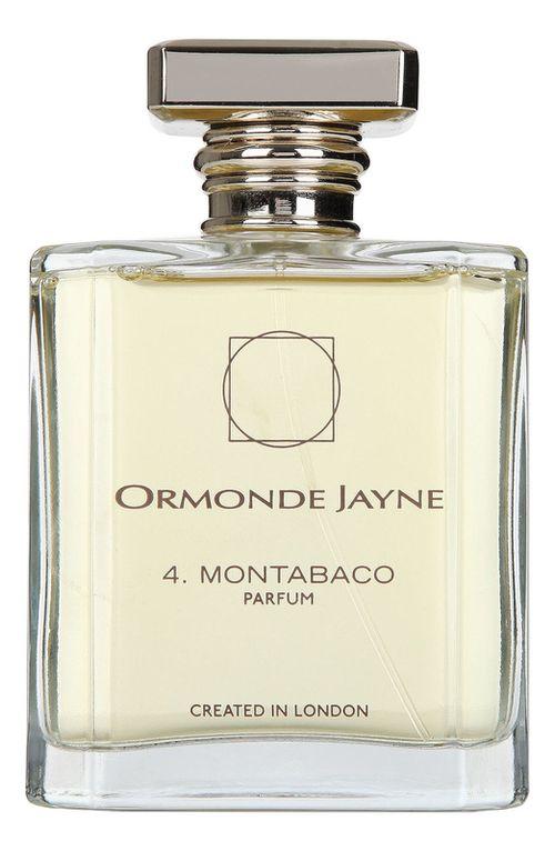 купить Montabaco - Ormonde Jayne в Кишинёве