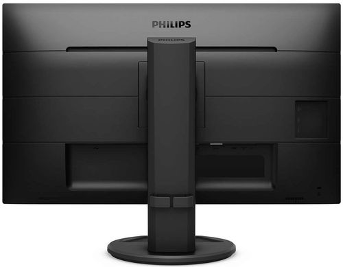 "купить Монитор LED 27"" Philips 272B8QJEB в Кишинёве"