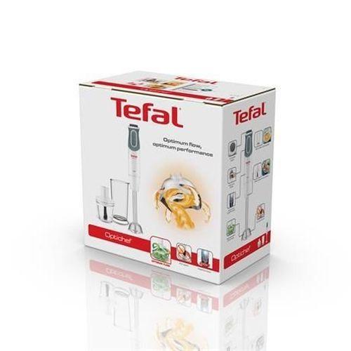 cumpără Blender de mână Tefal HB641138 în Chișinău