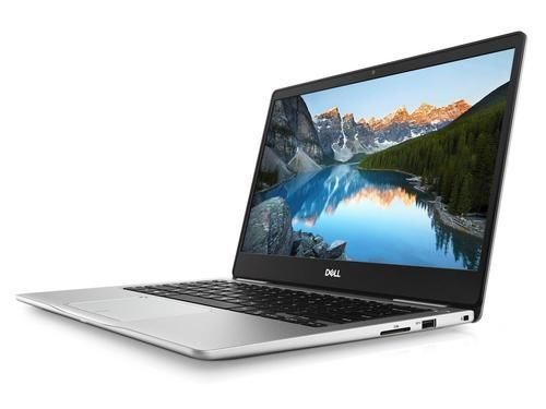 "cumpără DELL Inspiron 15 5000 Platinum Silver (5570), 15.6"" FullHD (Intel® Quad Core™ i7-8550U 1.80-4.00GHz (Kaby Lake R), 8GB DDR4 RAM, 256GB SSD, AMD Radeon™ R7 M530 4Gb GDDR5,CardReader,WiFi-AC/BT4.2,3cell,HD720p Webcam,Backlit KB,RUS,Ubuntu, 2.3kg_) în Chișinău"