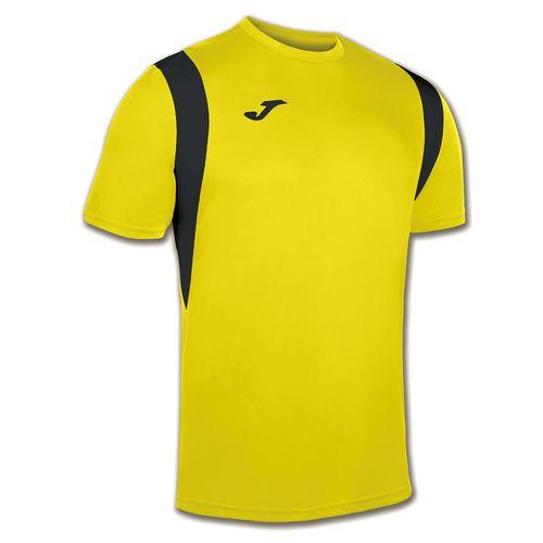 купить Гандбольная футболка JOMA - DINAMO в Кишинёве