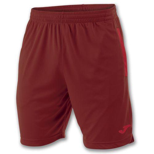 купить Спортивные шорты JOMA - MIAMI в Кишинёве