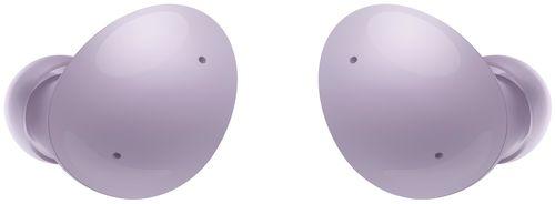 cumpără Cască fără fir Samsung R177 Galaxy Buds 2 Lavender în Chișinău