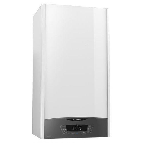 cumpără Centrala Ariston Clas X System 28 CF (28 kW) în Chișinău