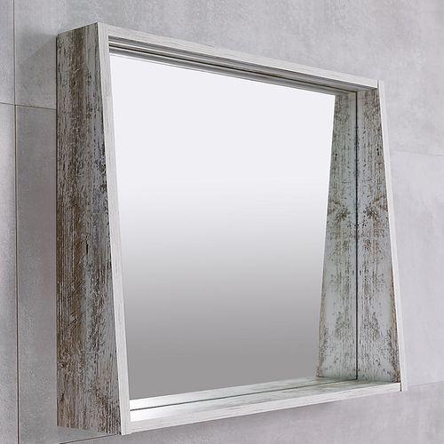 купить Porto Зеркало винтаж Led 1000 в Кишинёве