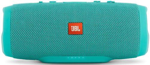 cumpără Boxă portativă Bluetooth JBL Charge 3 Teal în Chișinău