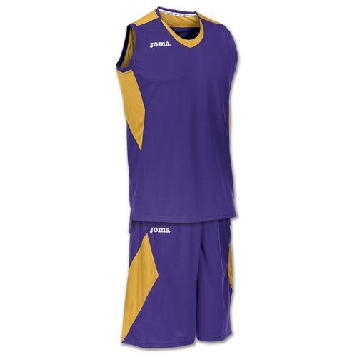 купить Баскетбольный костюм SPACE в Кишинёве