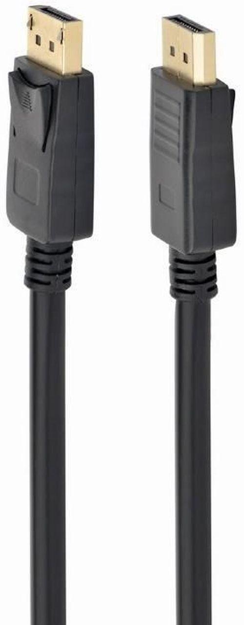 cumpără Cablu pentru AV Cablexpert CC-DP2-6 în Chișinău