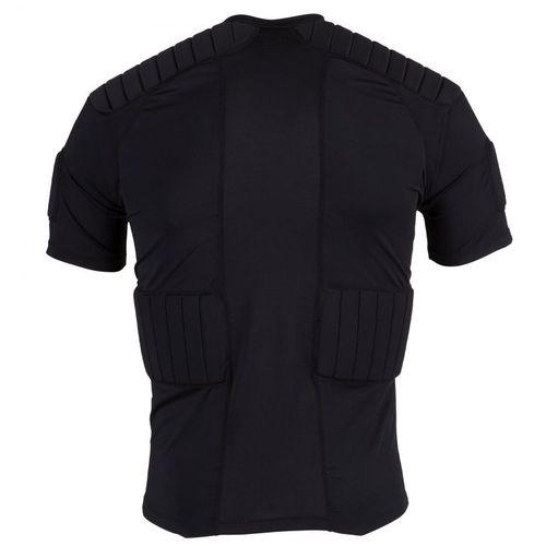 cumpără Tricou termo de rugby JOMA - RUGBY PROTEC în Chișinău