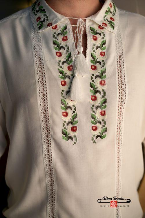 cumpără camasa în Chișinău