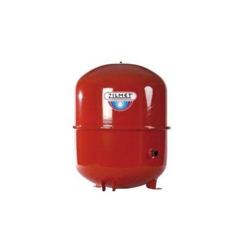 ZILMET Расширительные баки для отопления СAL-PRO 50L