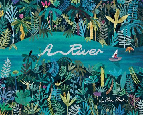 купить A River(eng) в Кишинёве
