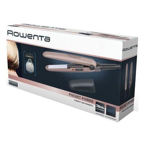 cumpără Placă de indreptat părul Rowenta SF1120F0 în Chișinău