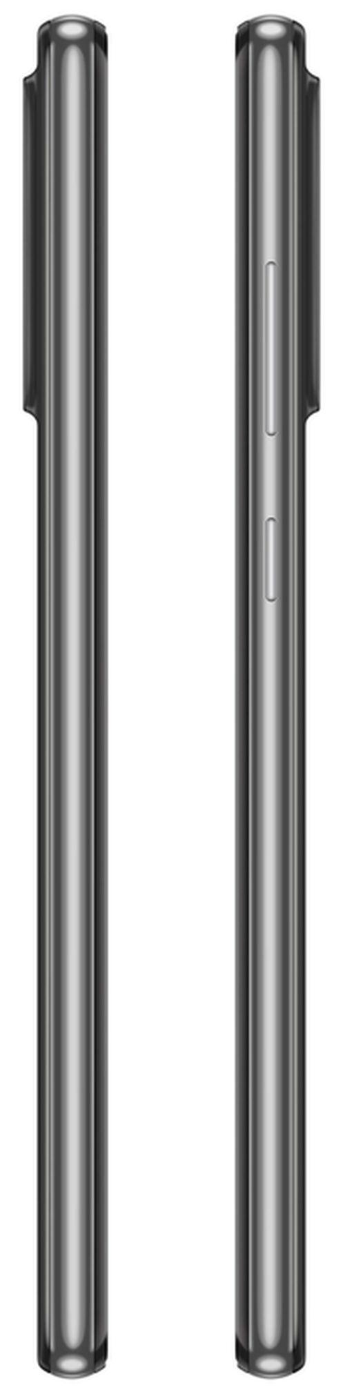 купить Смартфон Samsung A725 Galaxy A72 8/256Gb BLACK в Кишинёве