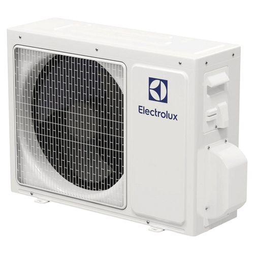 cumpără Conditioner de tip coloana on/off Electrolux EACF-24 G/N3_16Y 24000 BTU în Chișinău