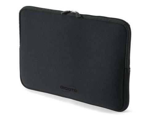 "купить Dicota N12328N Perfect Skin 17"" (husa laptop/чехол для ноутбука) в Кишинёве"