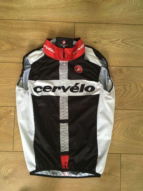 купить Cervo rosso cycling clothing ( M) в Кишинёве