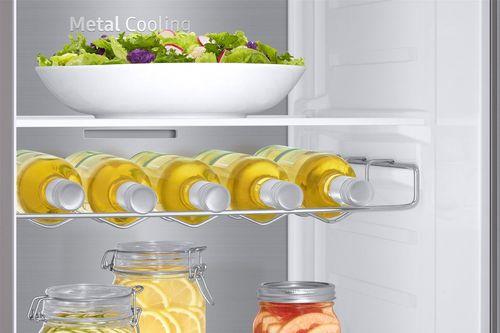 купить Холодильник SideBySide Samsung RS63R5591SL/UA в Кишинёве