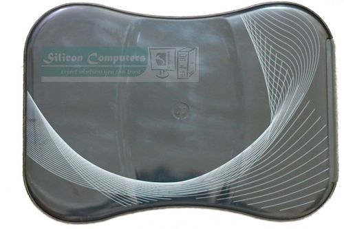 "купить HP Lap-Top Tray   for laptops up to 40,6 cm (16"") (with non-slip lap cushion) в Кишинёве"