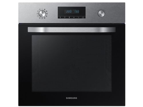 купить Встраиваемый духовой шкаф электрический Samsung NV68R2340RS/WT в Кишинёве