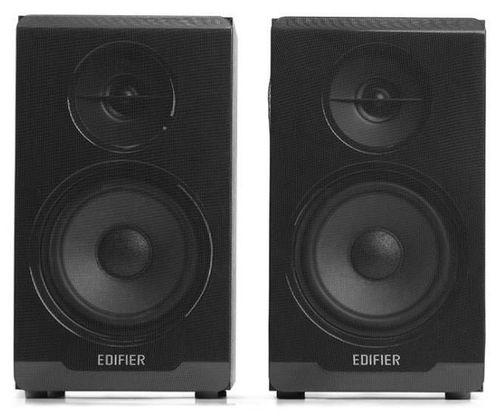 cumpără Boxe multimedia pentru PC Edifier R33BT Black în Chișinău