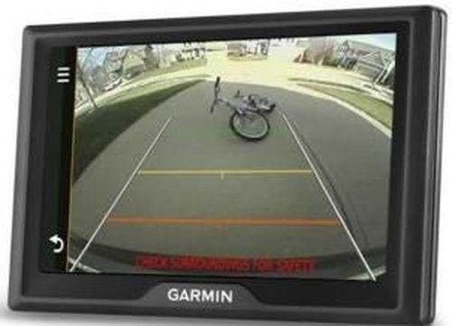 купить Навигационная система Garmin Drive 52 Full EU MT-S в Кишинёве