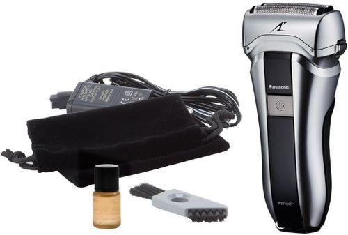 cumpără Aparat de ras electric Panasonic ES-CT21-S820 în Chișinău