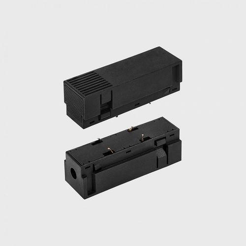 купить Соединитель линейный электрический IN_LINE ELECTRICAL JOINT 06.SLE00.BK в Кишинёве