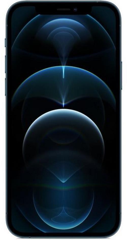 купить Смартфон Apple iPhone 12 Pro 512Gb Pacific Blue (MGMX3) в Кишинёве