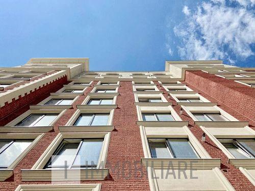 Apartament cu 1 cameră+living, sect. Centru, str. Avram Iancu.