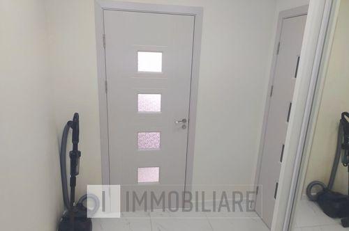 Apartament cu 1 cameră+living, sect. Ciocana, str. Petru Zadnipru.