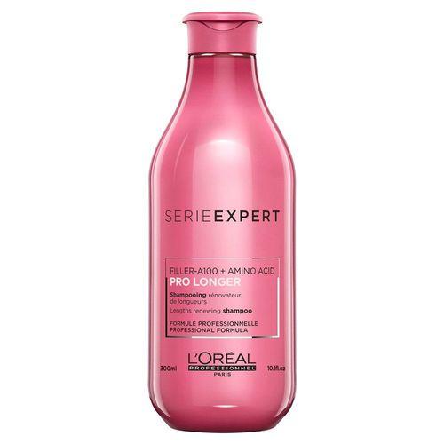 купить PRO LONGER shampoo 300 ml в Кишинёве