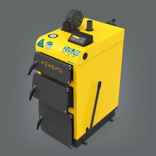 Котёл PEREKO KSW Prima 20 kW