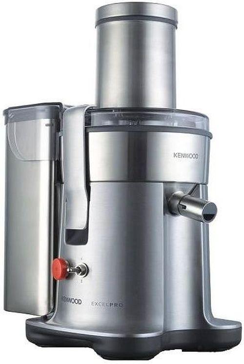 cumpără Storcător de suc centrifugal Kenwood JE880 Excel Pro în Chișinău
