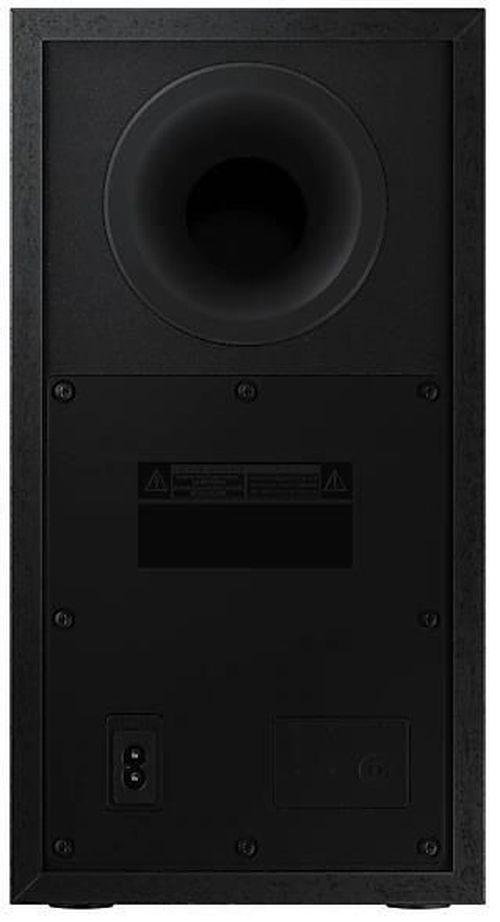 cumpără Soundbar Samsung HW-T450/RU în Chișinău
