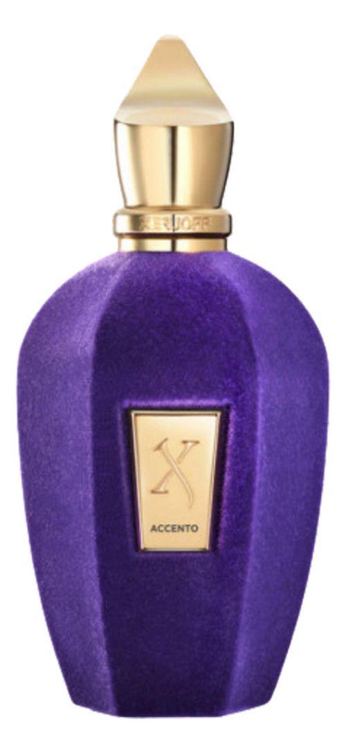 cumpără Xerjoff - Sospiro Accento în Chișinău